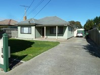 Picture of 25 Skewes Street, Avondale Heights
