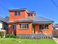 Picture of 46 Kundle Street, Dapto