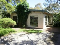 Picture of 23 Mountain View Road, Mount Eliza