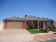 Picture of 28 Harrier Street, Shepparton