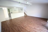 Picture of 3/255 Christine Avenue, Varsity Lakes
