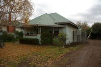 Picture of 41 Wimmera Street, Stawell