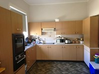 Picture of 104 High Street, Wauchope