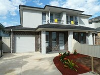 Picture of 81 & 81A Canning Street, Avondale Heights