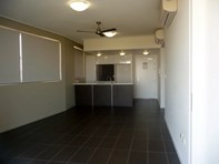 Picture of 66/4 Kingsway Place, Townsville