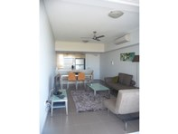 Picture of 64/4 Kingsway Place, Townsville