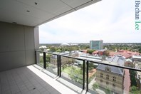 Picture of 16/223 North Terrace, Adelaide