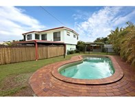 Picture of 3 Murray Drive, Deception Bay