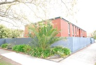 Picture of 2/32 Rathmines Street, Fairfield