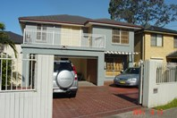 Picture of 744 Punchbowl Road, Punchbowl