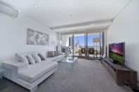 Picture of 83/580 Hay Street, Perth