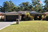 Picture of 71 Colonial Circuit, Wauchope