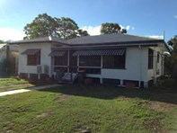 Picture of 10 Higginbotham Street, Dalby