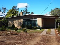 Picture of 42 King Street, Maffra