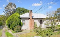 Picture of 68 Hope Street, Seven Hills