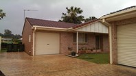 Picture of 21/32 Parkway Grove, Tuncurry