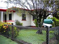 Picture of 4 Bowman Road, Caloundra