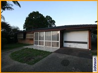 Picture of 22 Bardon Road, Logan Central