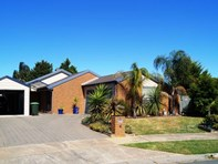 Picture of 4 Gilbert Court, Shepparton
