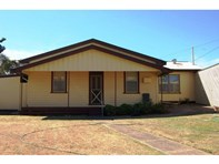 Picture of 6 Dalton Street, Stawell