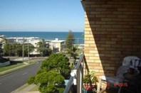 Picture of 6/8 Dingle Ave, Caloundra