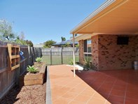 Picture of 3 Jesse Court, Deception Bay