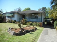 Picture of House 1 Baroona Place, Seven Hills