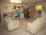 Picture of 317 The Terrace, Port Pirie