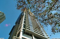 Picture of 93 Liverpool St, Sydney