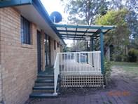 Picture of 13 Ellenborough Close, Wauchope