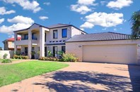 Picture of 51 Northam Avenue, Bankstown