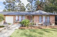 Picture of 7 Illingworth Road, Yellow Rock