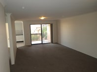 Picture of 10/34-36 Weigand Avenue, Bankstown