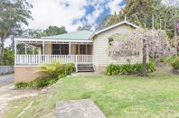 Picture of 60 Adelaide Street, Lawson