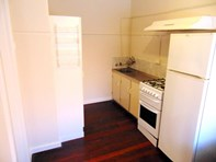 Picture of 18/126 Terrace Rd, Perth