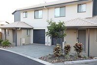 Picture of 14d Blyth Road, Murrumba Downs