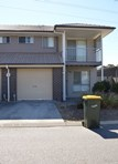 Picture of 32d Blyth Road, Murrumba Downs