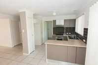 Picture of 113d Castle Hill Drive, Murrumba Downs