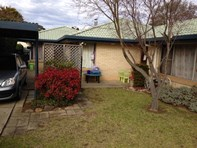 Picture of 31 Proctor Street, Armidale