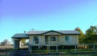Picture of 6 Raceview Drive, Dalby