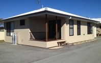 Picture of 9/19 Cooper Street, Dalby