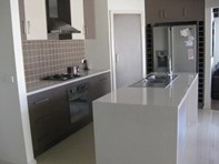 Picture of 8 Mustang Place, Shepparton