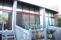 Picture of 4/3-7 Greenway Street, Perth