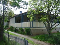 Picture of 32 Dowell Avenue, Tamworth