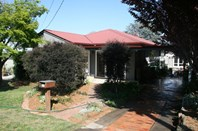 Picture of 6 Millie Street, Armidale