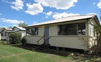 Picture of 2 Bessie Street, Dalby