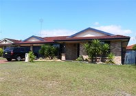 Picture of 4 Millers Place, Wauchope