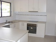 Picture of 9 Diggers Drive, Dalby