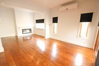 Picture of 2 LOWTHER STREET, Alphington