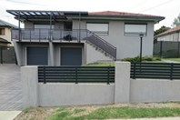 Picture of 20 Myall Street, Merrylands